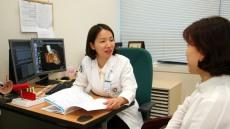 울산대병원, 2차암 예방 등 '암경험자 검진프로그램' 시행
