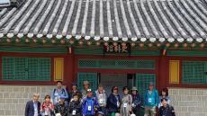 경북도, 2016 포토챌린지 사진여행 & 촬영대회 열어