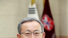 (동정)박명호 계명문화대 총장, 영국 등 자매대학·기업 방문