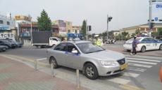 경주경찰서, 30일까지 '교통법규 집중 단속' 실시