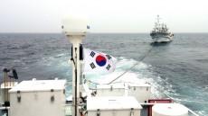 동해해경, 해상 표류어선 구조 잇따라