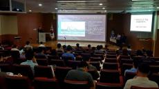 울산대병원, 개원의 위한 연수강좌 지역의료발전 기여