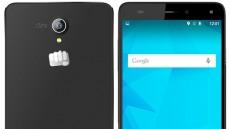 세계 스마트폰 점유율 순위, 톱 12위에 중국 브랜드 8개 포함돼