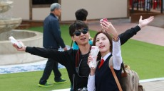 경주엑스포 배경 웹드라마 '중국 저작권 등록'