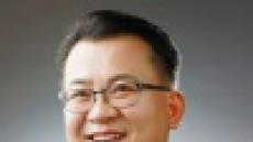 울릉군의회 7대 후반기 의장 정성환,부의장 박인도