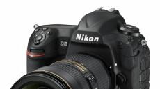 니콘이미징코리아, DSLR 카메라 'D5' 새 펌웨어(1.10버전) 선봬