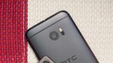 소니 엑스페리아X vs HTC 10, 카메라 누가 잘났나?