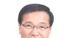 영주시 의회 후반기 의장에 김현익, 부의장 전영탁 의원 선출