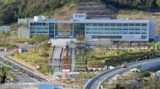 경북봉화군에 중국 동천시 국제학생우호교류단 방문한다.