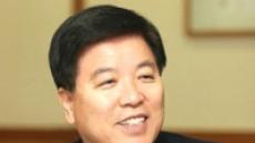 김광림 의원, 8일 스마트농업 정책토론회 개최