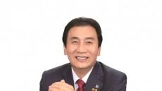 """김영오 대구시상인연합회장 """"전국상인회관 건립 통해 상인 자부심 높여야"""""""
