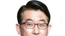 월성원자력, 연세대 김상근 교수 초청 인문학 특강