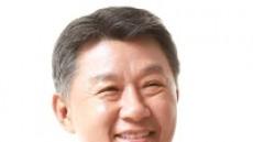 장석춘 의원, 지방공단 활성화 방안 마련 강력 촉구