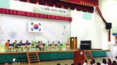 동국대 경주캠퍼스, '2016 새화랑 여름캠프' 시행