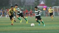 경주 '화랑대기 축구대회' 11일부터 열전돌입