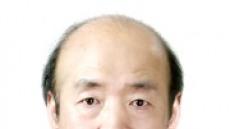안동대공자학원 중국과 풍성한 교류