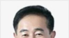 조경섭예천군의회의장 경북북부지역 의장협의회 회장당선