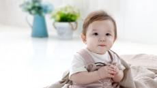 비비엔다 범퍼침대, 2016 퀼른 국제 유아용품 박람회 참가