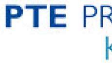 ㈜에스비씨케이, 인공지능 자동채점 기반 영어 자격시험, ' PTE PROFESSIONAL™' 총판 계약 체결