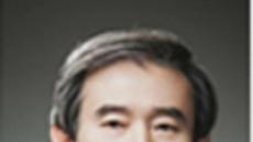 울릉주민 힘내세요 울릉에너피아(주), 구호물품 전달