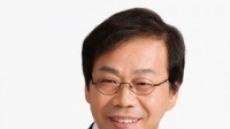 이완영의원 성주골프장 사드 배치 지지·환영