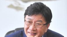 최성해 동양대 총장 에세이집 대학개혁은 ....출간