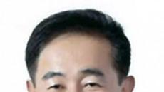 조경섭 예천군의회의장 예천노인대학에서 특강