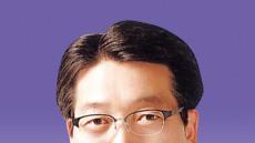 홍진규 경북도의원, 경북대서 주민참여와 지방자치 특강 실시