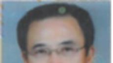 ㈜미래해운, 울릉군 인재육성 장학금 2천만원 기탁