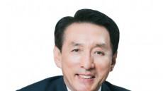 김석기 의원, 경주관광 회복위해 국회서 '관광홍보전' 개최