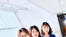 금천구, 사회공헌 문화 확산에 기여할 '사회공헌활동백서' 출간