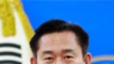'제71대 양우철 경주경찰서장 취임'