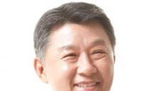 장석춘 의원, '근로자 휴게실 설치 의무화' 법안 대표발의