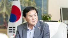[신년사]최수일 울릉군수