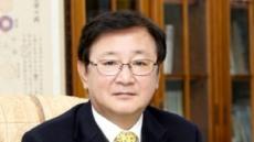 [신년사]권영세 안동시장