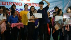 경주동국대 참사람봉사단, '베트남 해외 봉사' 펼쳐