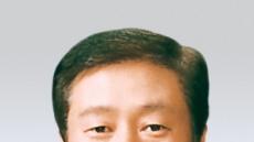 임인환 대구시의원, 새누리 탈당 '바른정당'참여 선언