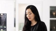 """정재인 작가, 한국 장신구 수준 한 차원 높여... """"명품화에도 앞장"""""""