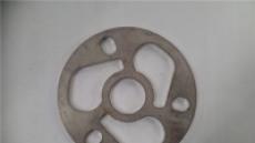 안동시시설관리공단, 수중펌프 막힘 해결 기술개발 특허청 디자인 등록