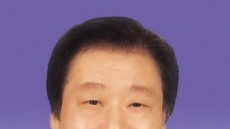 경북도의회, 日 외무상 독도망언 강력 규탄