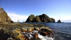 민족의 섬 독도지킴이 연예인 홍보단 발족