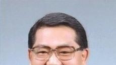 <노재환 칼럼> 그늘 한 점 없이 '속이 꽉 찬 대한민국'을 염원하며