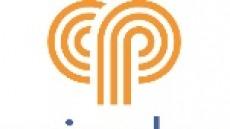 코인플러그, BGF핀링크 통해 ATM 송금서비스 확대