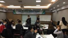'안동대·영남대·경운대' 대학창조일자리센터 운영대학 선정