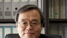 한국바이오협회, 제5대 회장단에 서정선 회장, 이병건 이사장 연임
