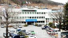 예천군 소외계층 통합문화이용권 확대