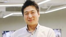 카카오페이-알리페이, 전략적 파트너십 통해 핀테크 사업 확대