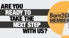 본투글로벌센터, 스타트업 대상 해외진출 지원사업 12일까지 접수