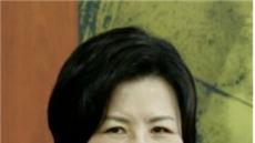 (동정)박소경 호산대 총장