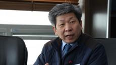 """[인터뷰] 김형섭 새울원전본부장 """"시민안전 최우선, 안전운영에 총력 기울일 것"""""""